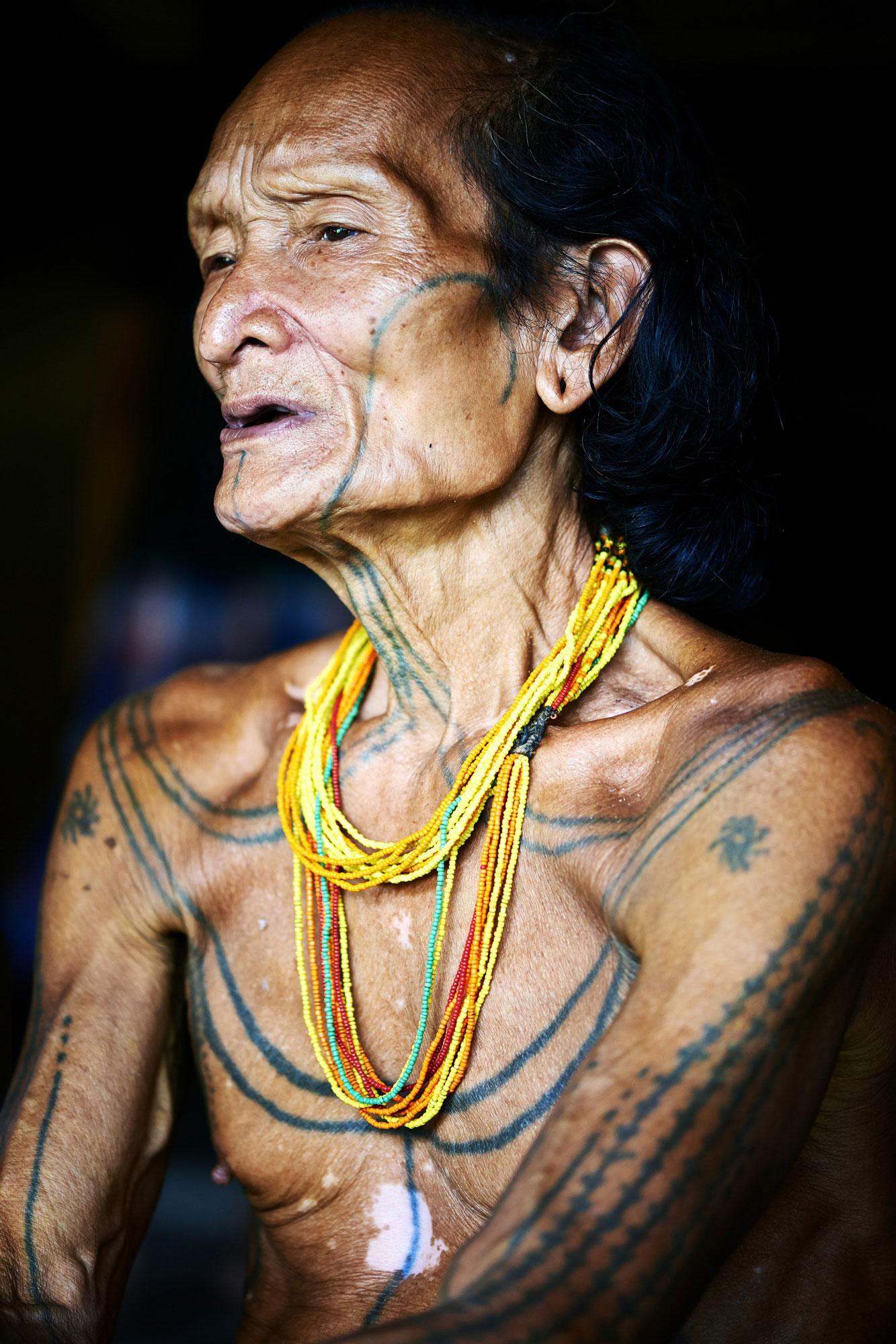 Mentawai_4.jpg