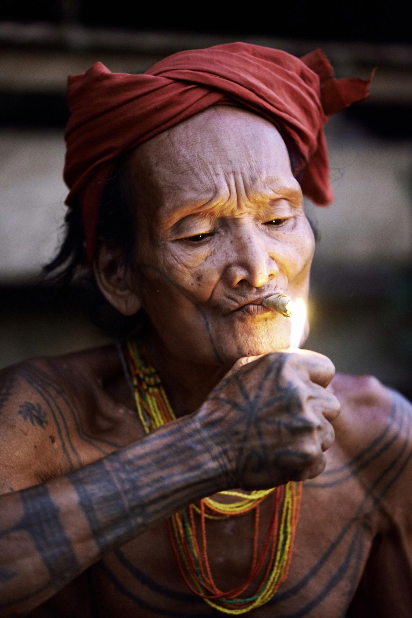 Mentawai_6.jpg