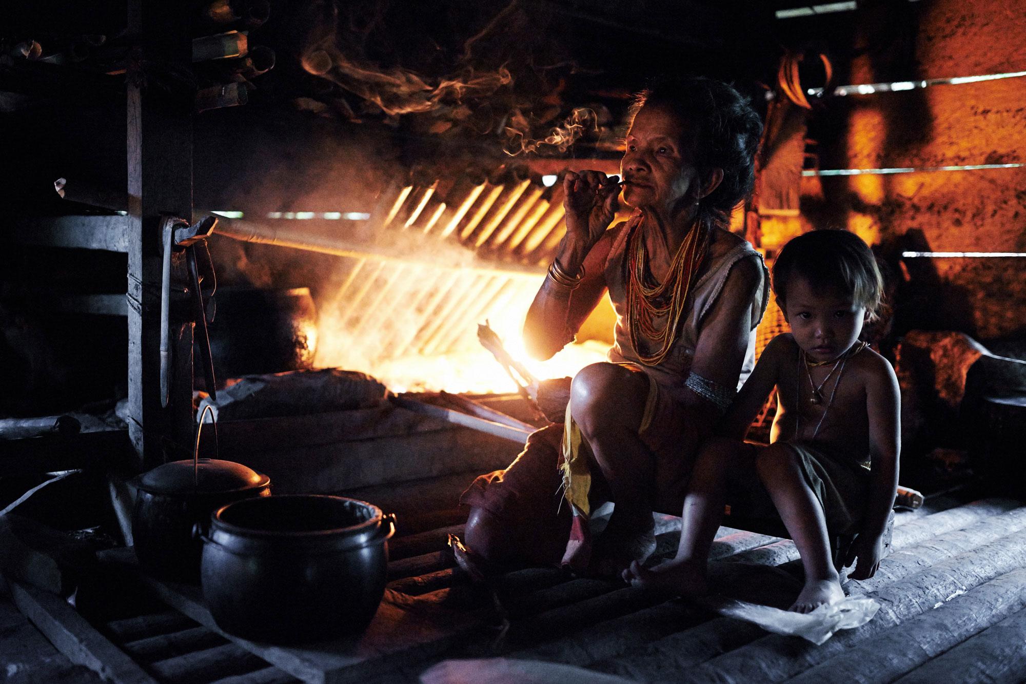 Mentawai_5.jpg