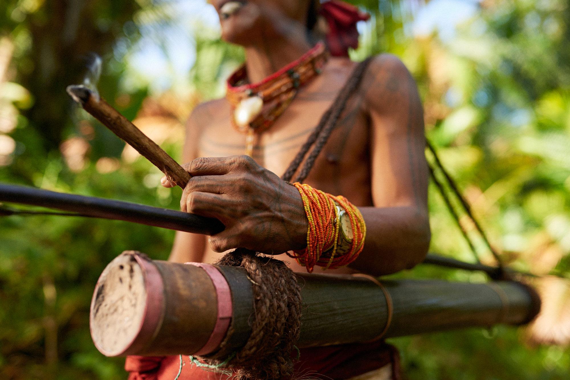Mentawai_21.jpg
