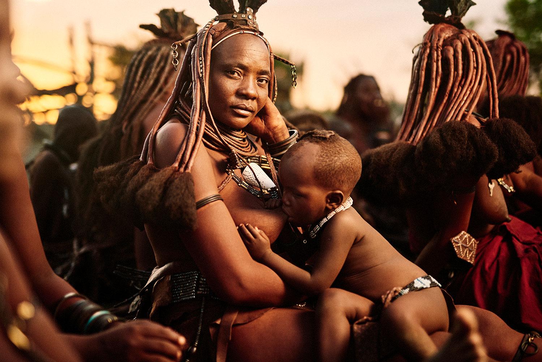 Himba_3.jpg