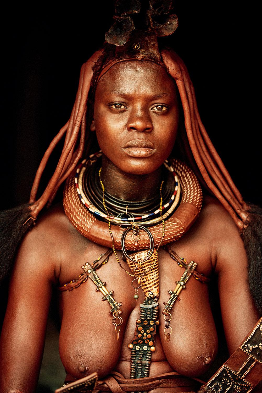 Himba_4.jpg