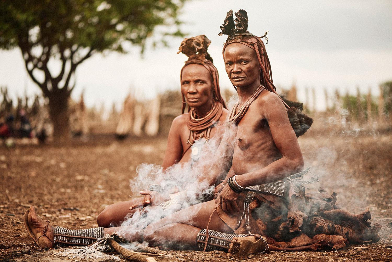 Himba_8.jpg