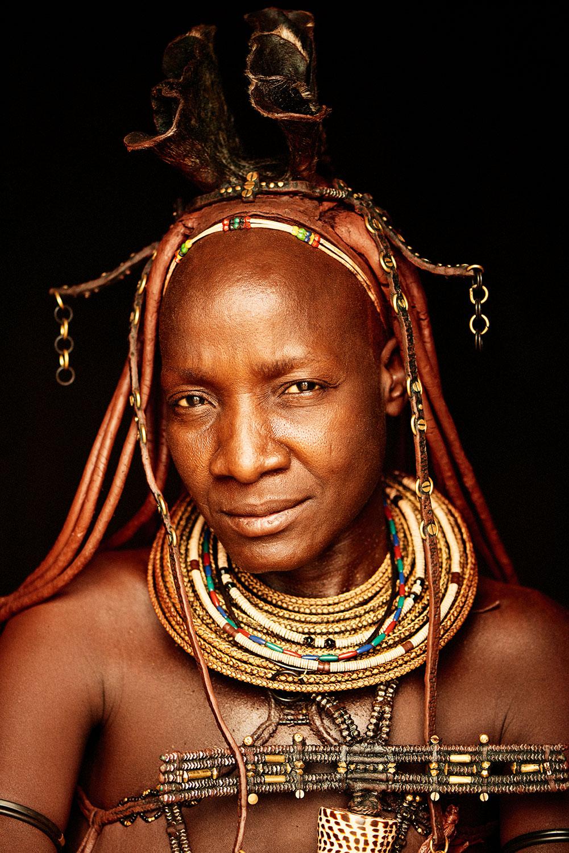 Himba_11.jpg