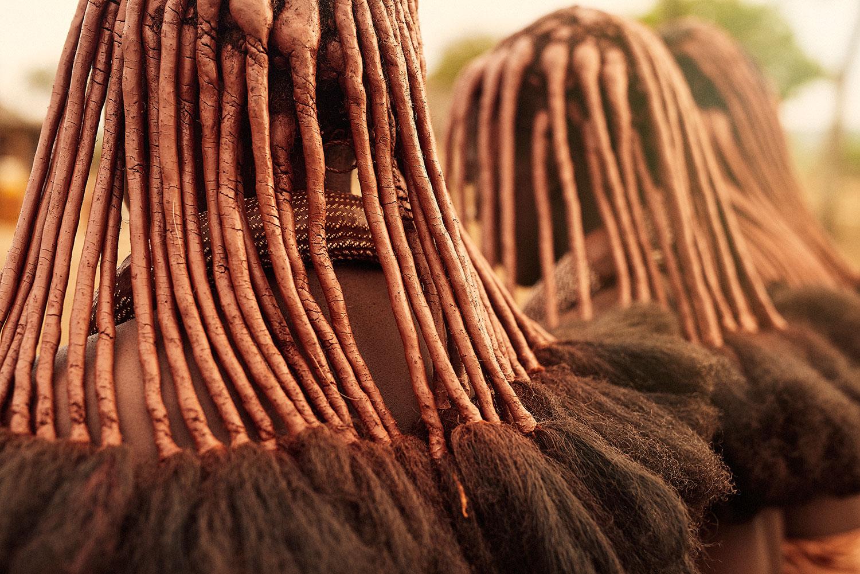 Himba_12.jpg