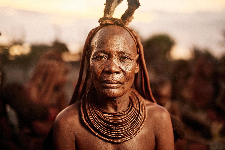 Himba_14.jpg