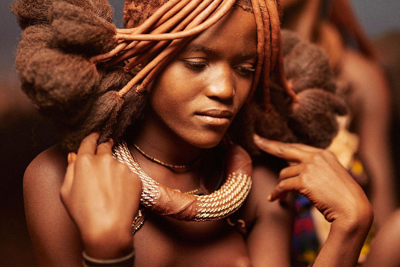 Himba_16.jpg