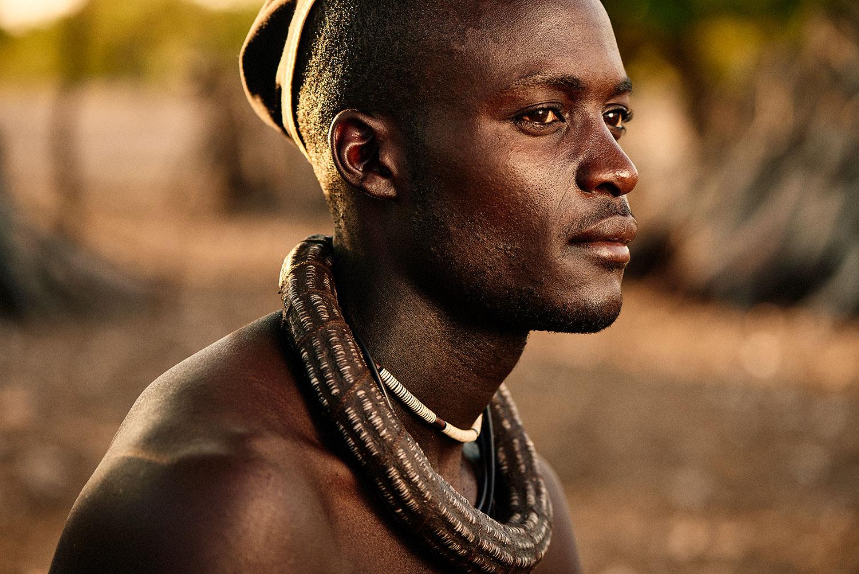 Himba_17.jpg