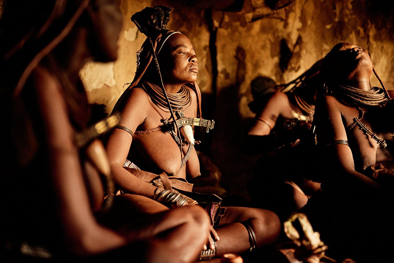 Himba_18.jpg