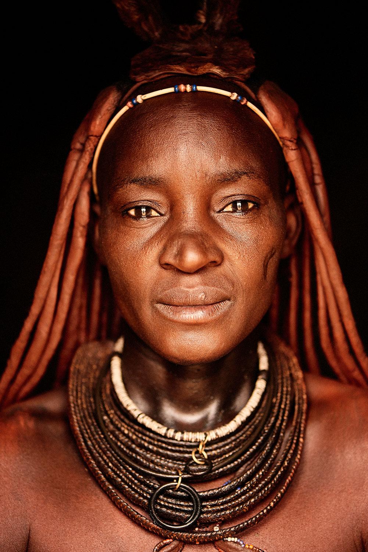 Himba_19.jpg