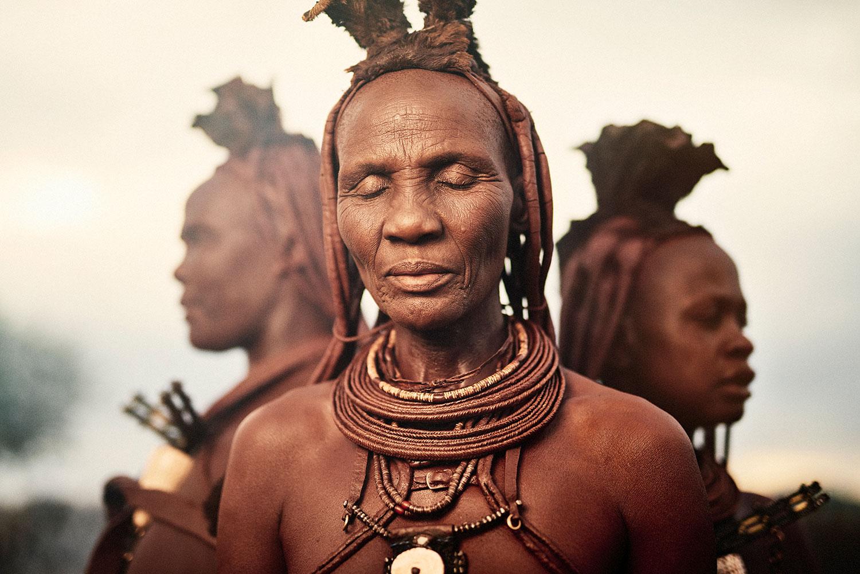 Himba_20.jpg