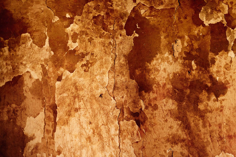 Himba_21.jpg