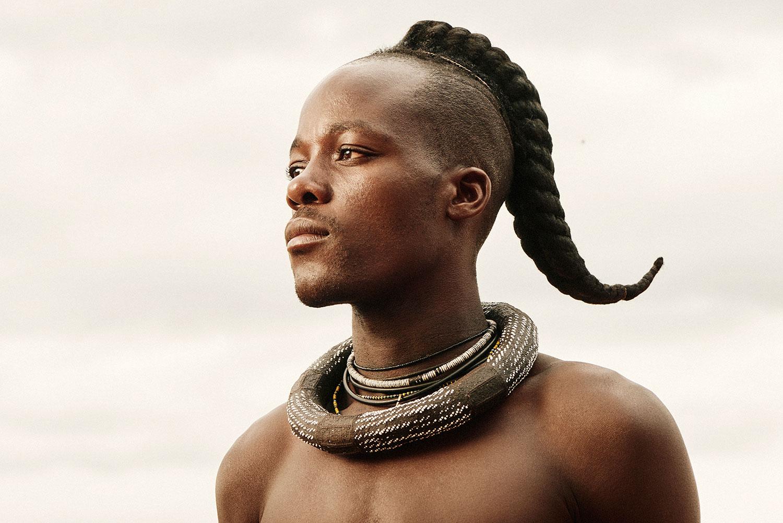 Himba_23.jpg