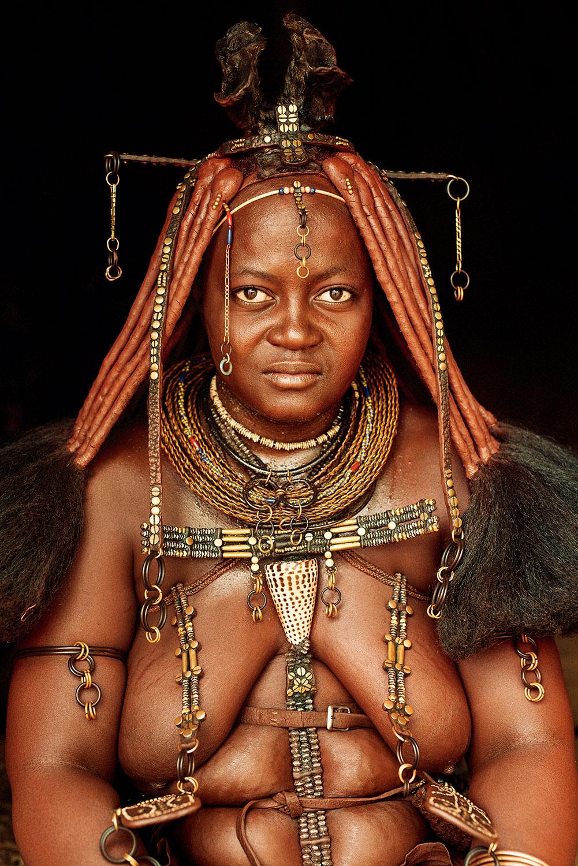 Himba_26.jpg