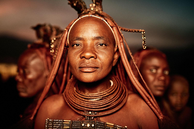 Himba_7.jpg