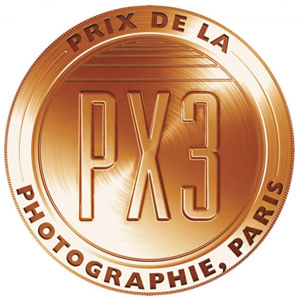 Pix3.jpg
