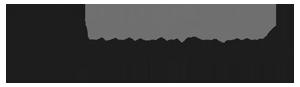 logo_FFE_300px.png