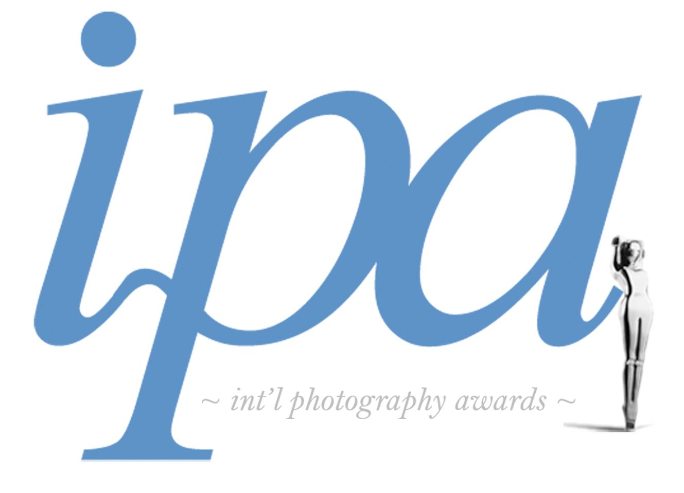 certificate_logo.jpg