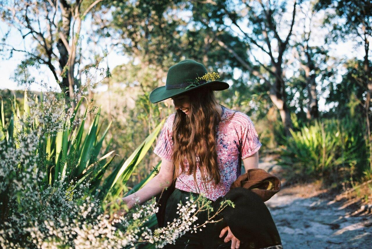 Photo by Rachel Kara for Broadsheet