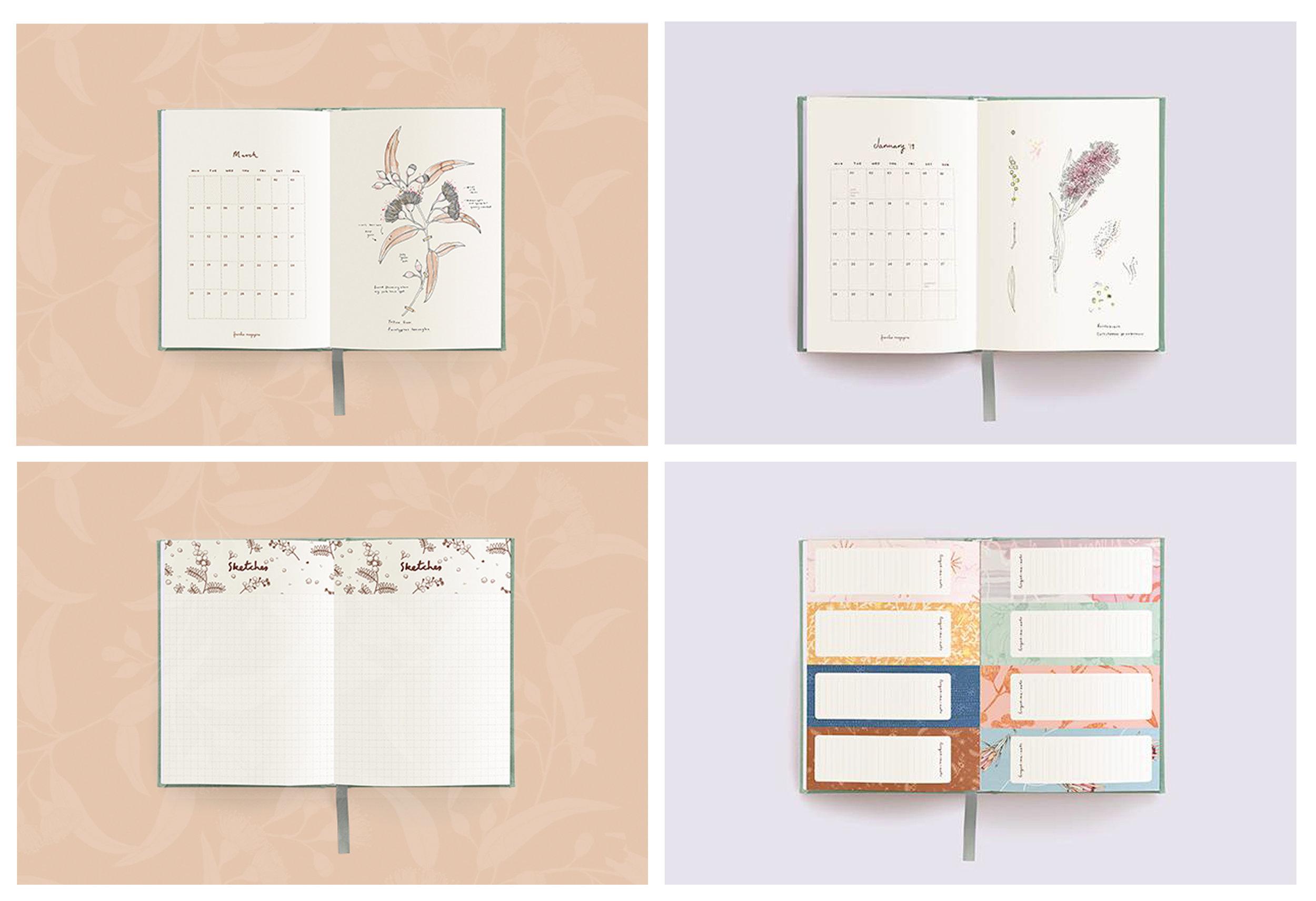 1.frankie diary 4.jpg