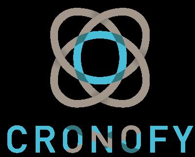 cronofy_logo_400-a42f8b12.png