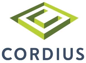 CordiusLogo-2015.png