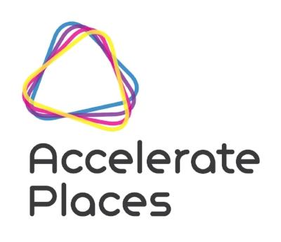 Accelerate-Places-Alt-Logo-COLOUR.jpg