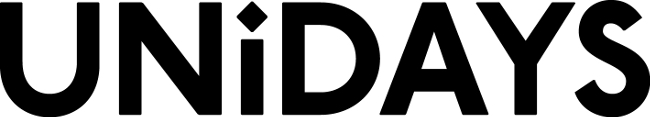 UNiDAYS_Logo-RGBSMALLER Black.jpg