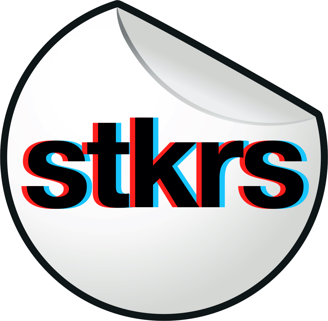 Startup-Stickers-logo.png
