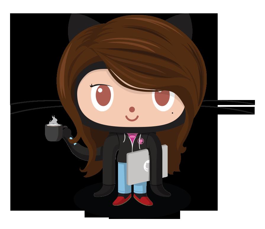 femalecodertocat
