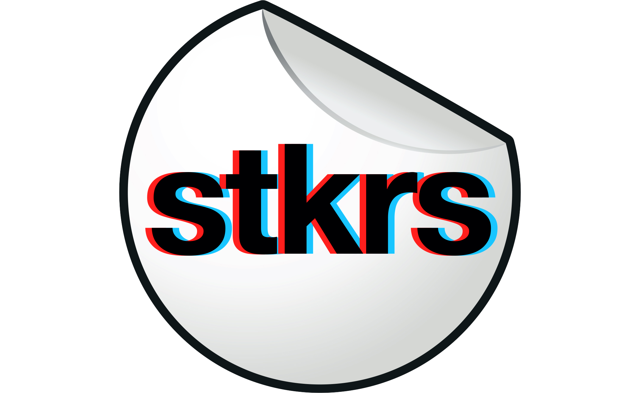 stickers-logo-wide.png