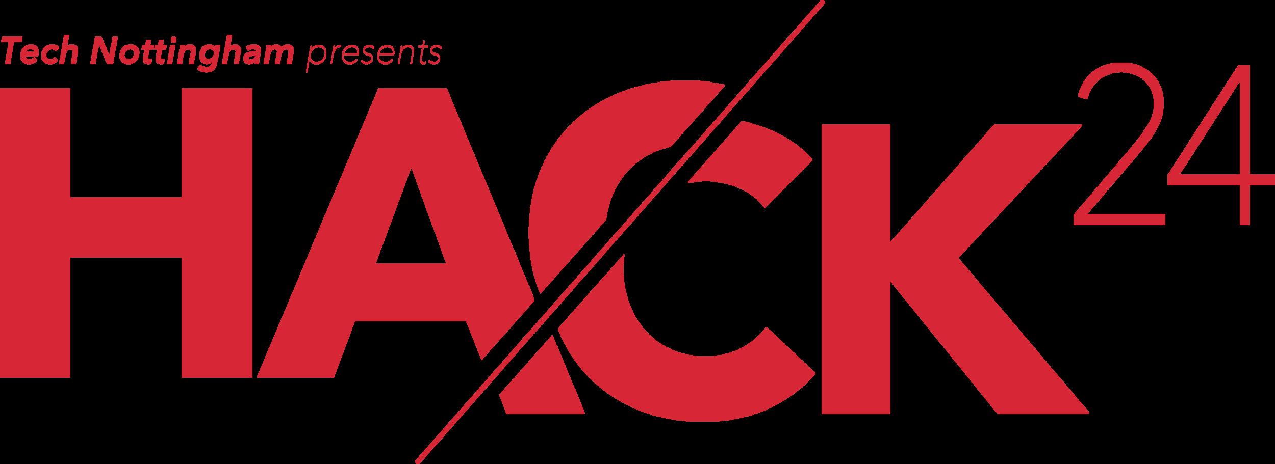 hack-24-logo-red-massive.png