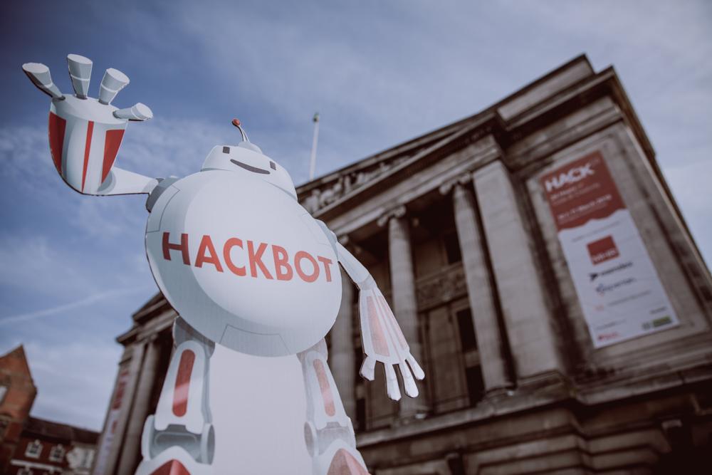 hackbot.jpg