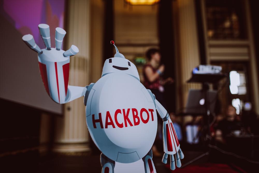 hackbot naomi.jpg