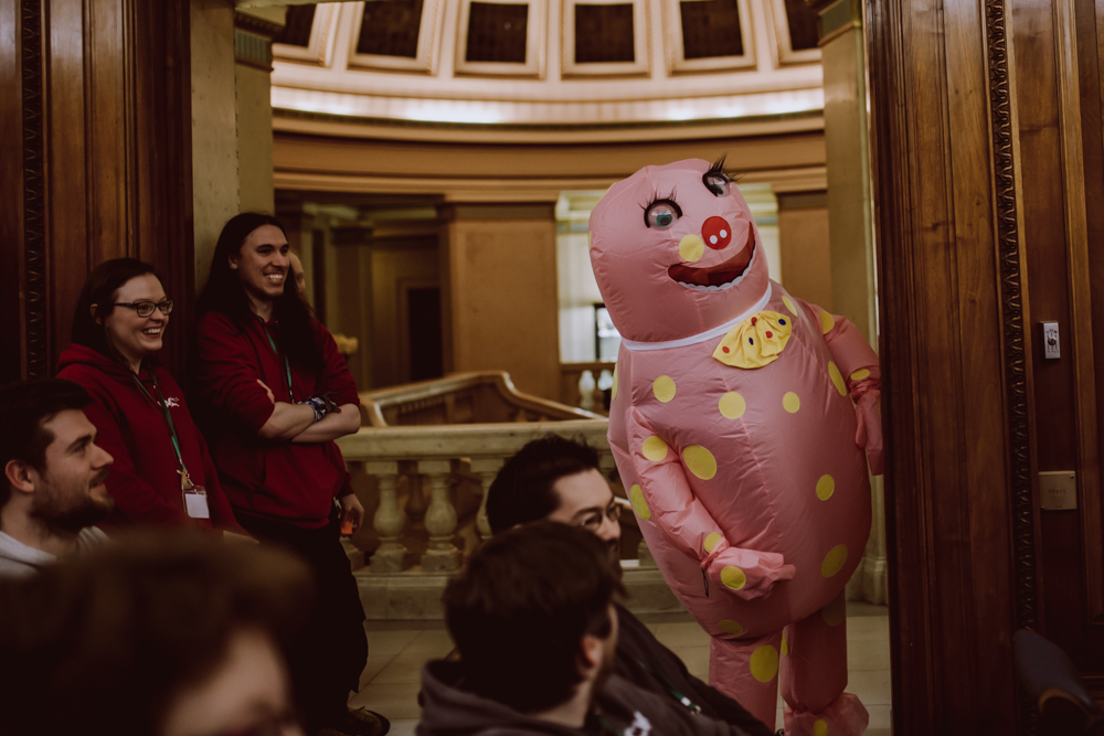 deal or no deal blobby.jpg