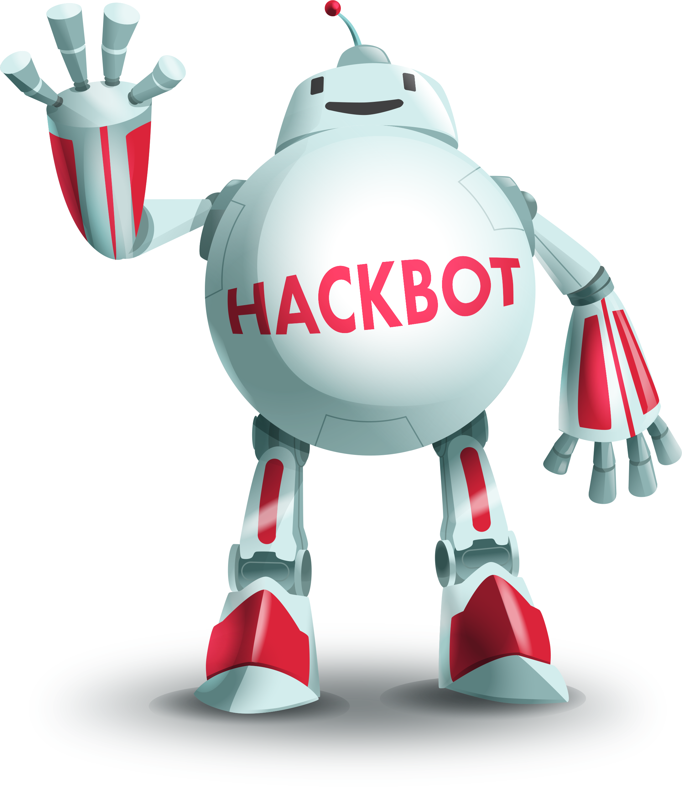 hackbot-blog.png
