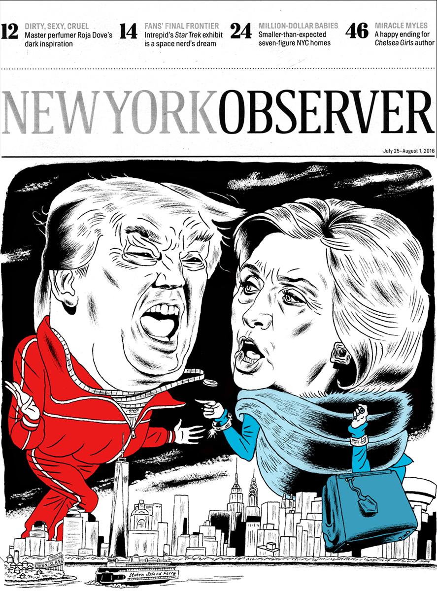 cover_Trump_HClinton.jpg