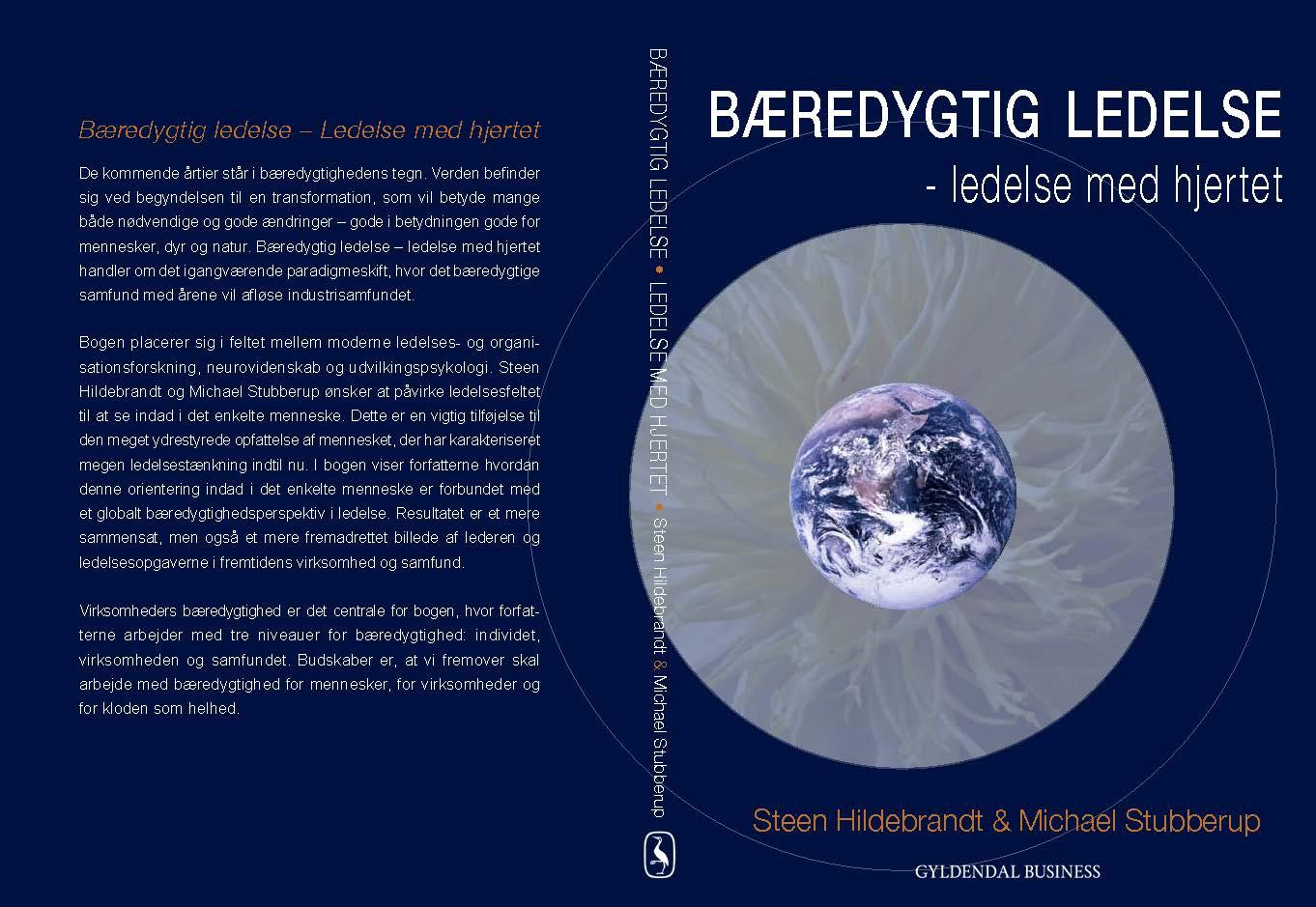 bæredygtig_ledelse_bog