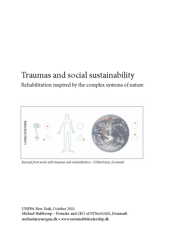UN_oct15_trauma_resilience_michael_stubberup