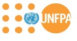 UNFPA_reflectionpaper