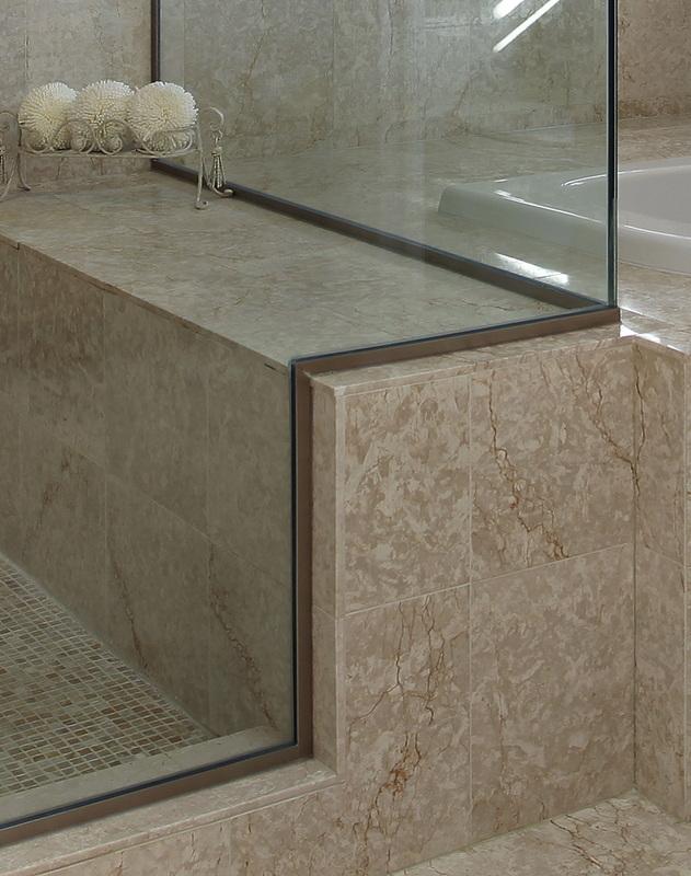22_439mistley-bespoke-angled-frameless-glass-shower-enclosure-for-loft-conversion.jpg