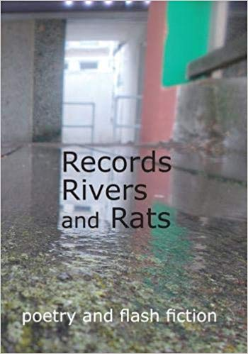 Records, rivers and rats 41hjnWI5wVL._SX348_BO1,204,203,200_.jpg