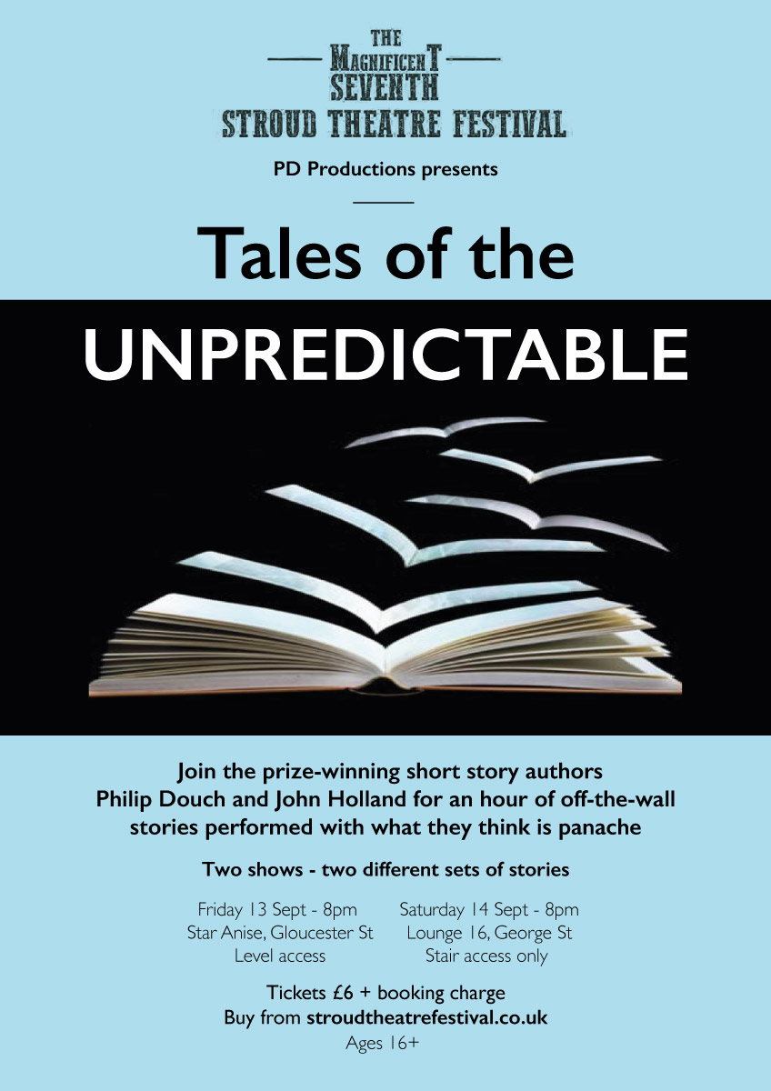 Tales_of_the_unpredictable_110819_Colour_online.jpg