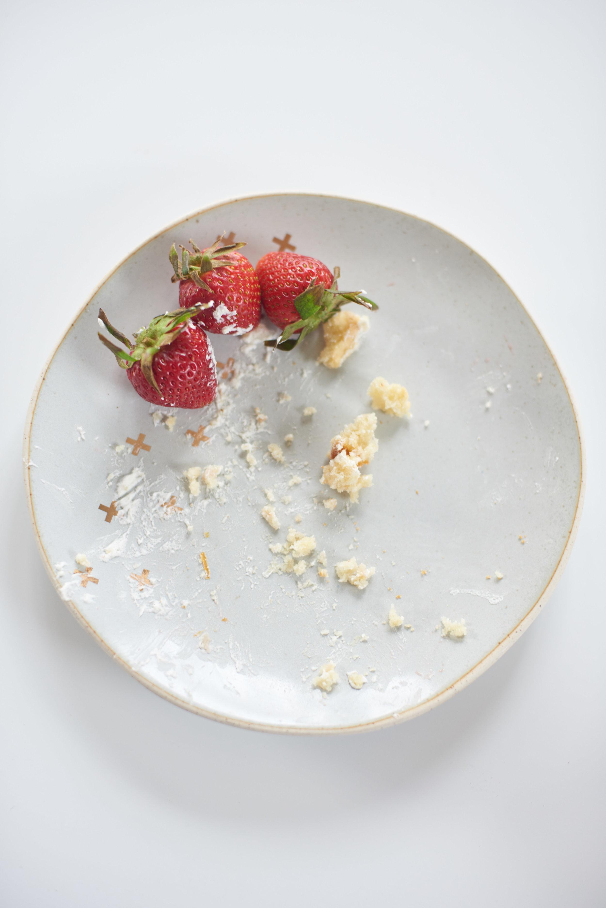 StrawberryShortcake 5.jpg