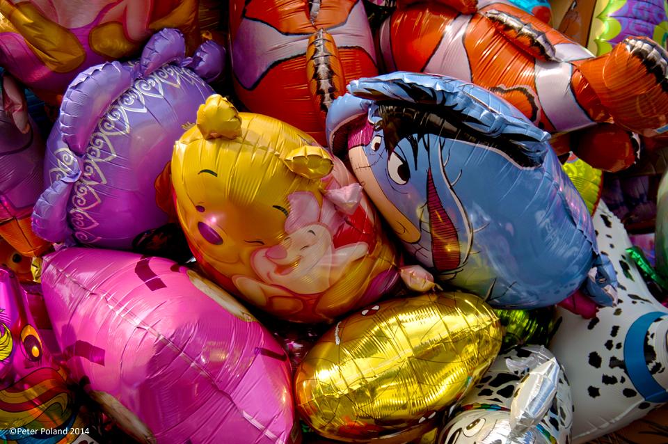 100 acre helium