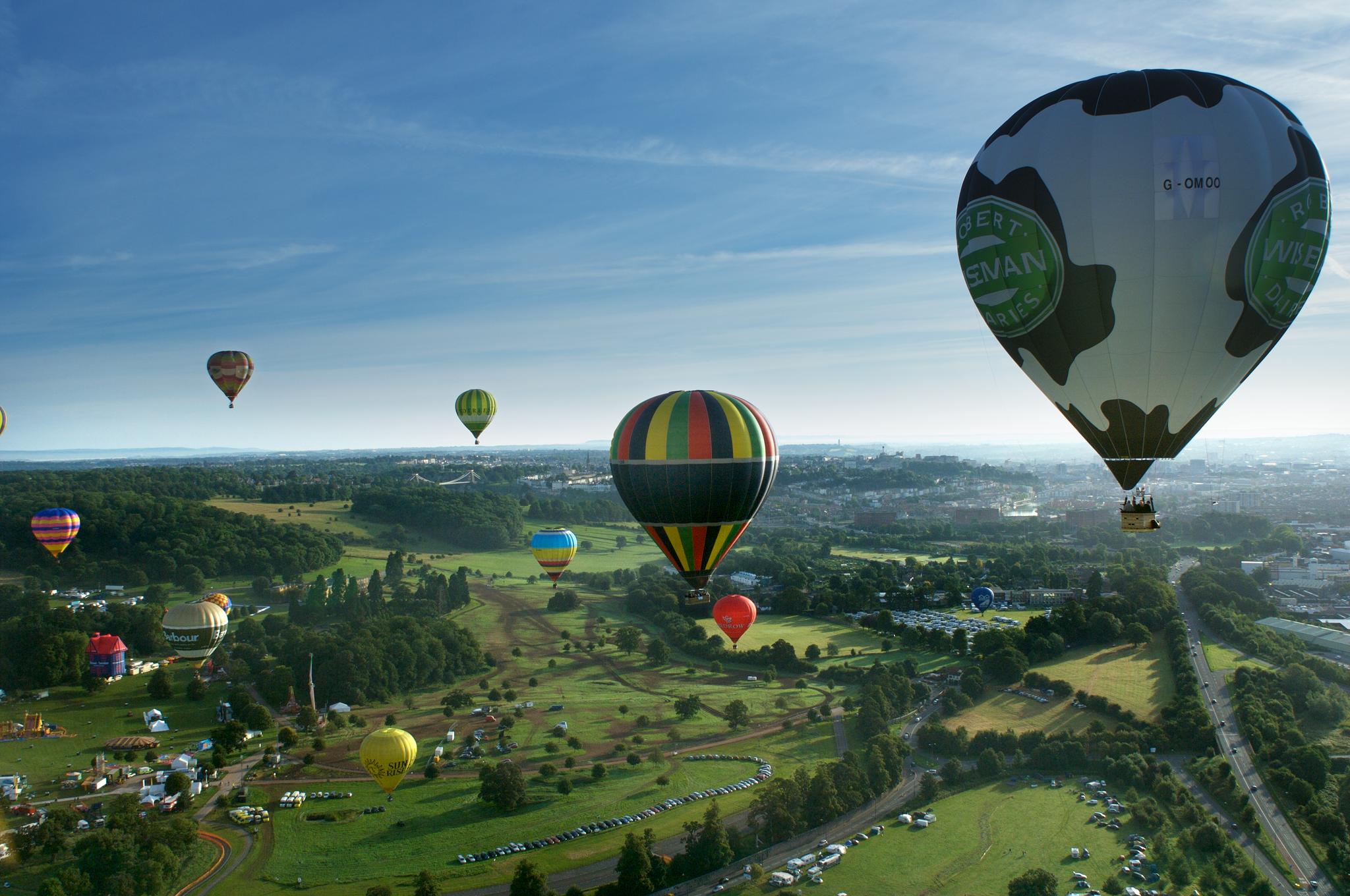 balloons1.png