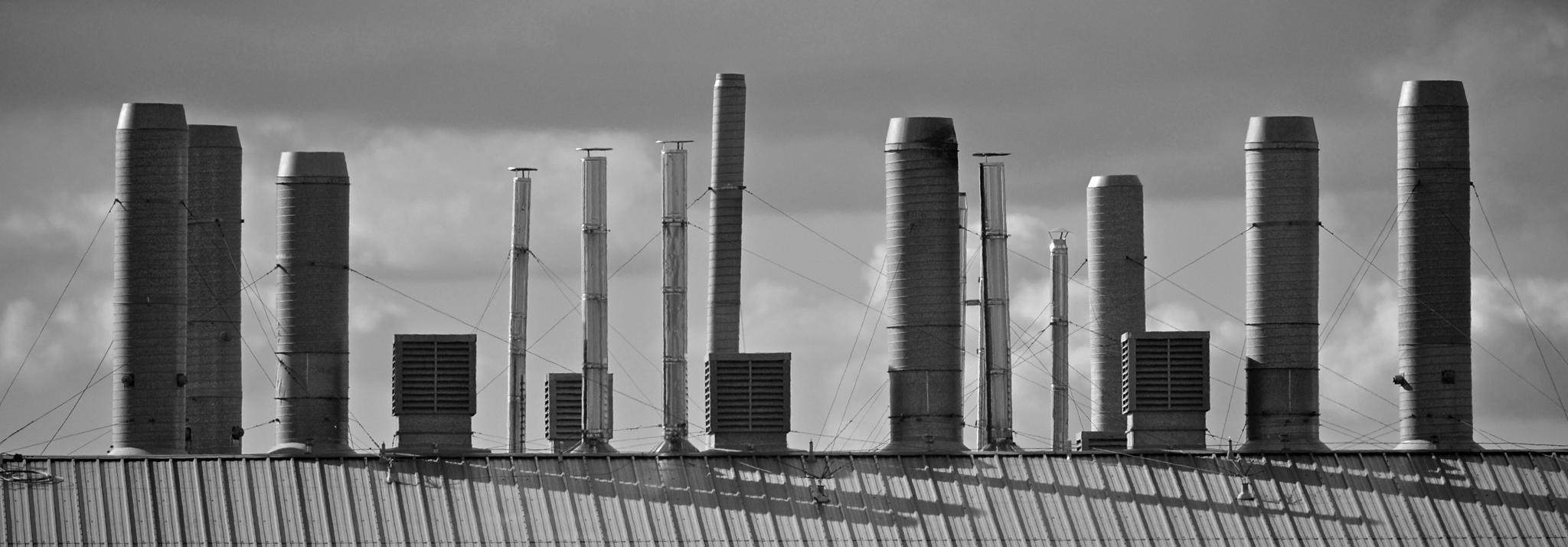 chimneys1.jpg