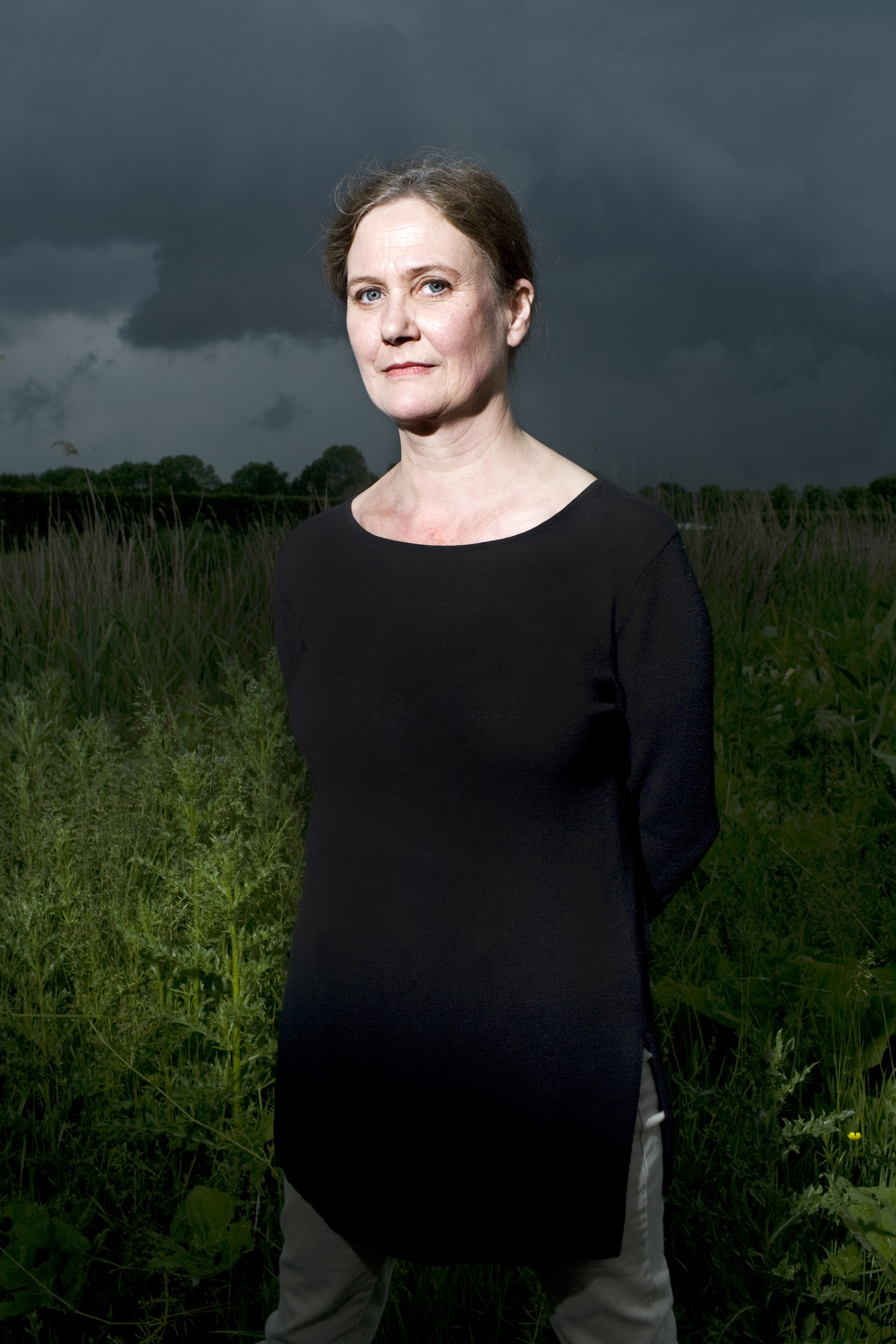 Marie Christine de Both