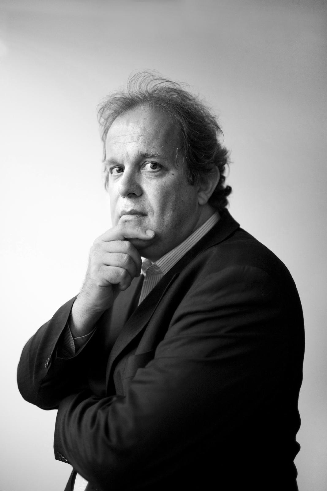 Michael Zeeman