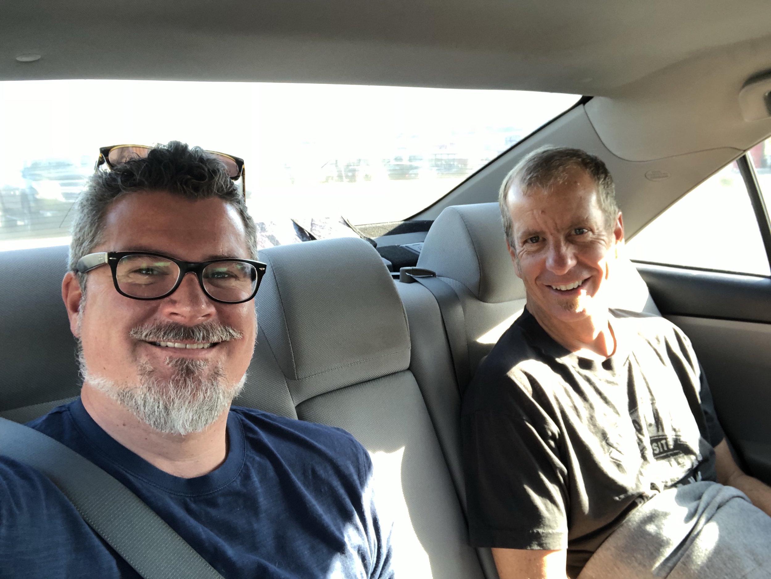 Doug and Thad.jpg